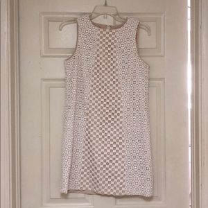 Beautiful Tibi dress